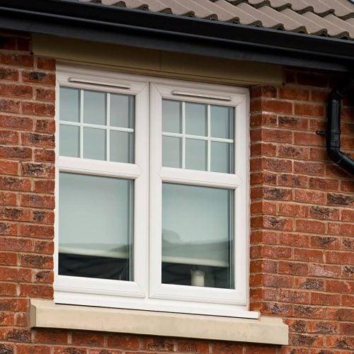 Window 03