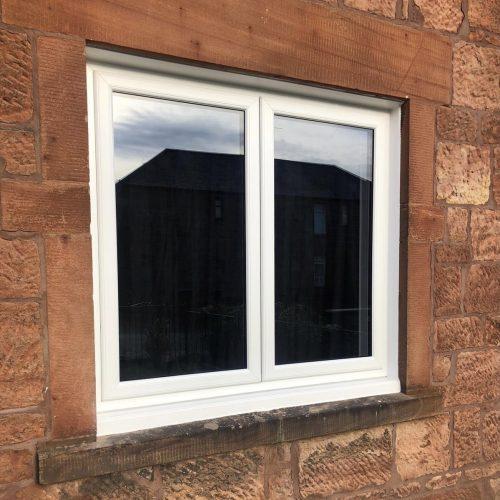 Window 26